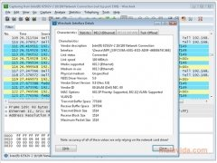 Wireshark immagine 3 Thumbnail