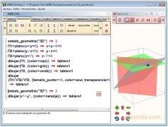 WIRIS Desktop image 1 Thumbnail