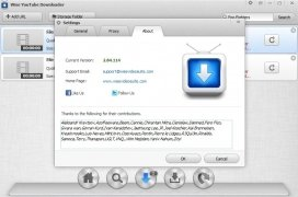 Wise Video Downloader imagen 4 Thumbnail