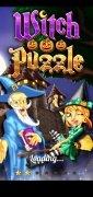 Witch Puzzle imagem 2 Thumbnail