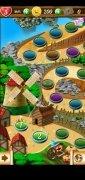 Witch Puzzle imagem 4 Thumbnail