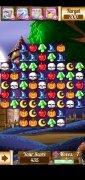 Witch Puzzle imagem 5 Thumbnail