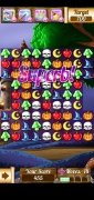 Witch Puzzle imagem 8 Thumbnail