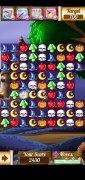 Witch Puzzle imagem 9 Thumbnail