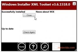 WiX image 2 Thumbnail