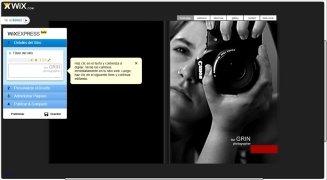Wix imagen 4 Thumbnail