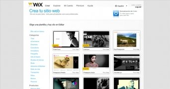 Wix imagen 6 Thumbnail