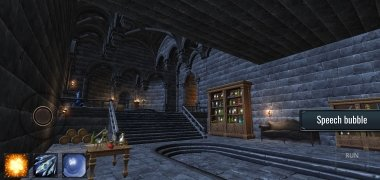 Wizard Duel image 3 Thumbnail