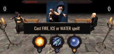 Wizard Duel image 6 Thumbnail