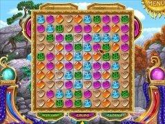 Wizard Land image 1 Thumbnail