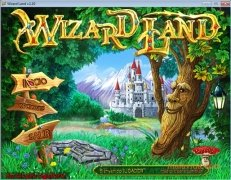 Wizard Land immagine 2 Thumbnail