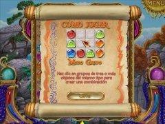 Wizard Land image 3 Thumbnail