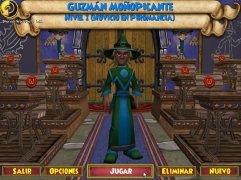 Wizard101 imagem 3 Thumbnail