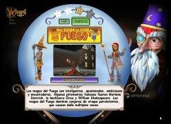 Wizard101 imagem 7 Thumbnail