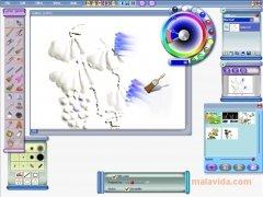 Wizardbrush image 3 Thumbnail