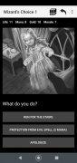 Wizard's Choice imagen 10 Thumbnail