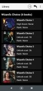 Wizard's Choice imagen 4 Thumbnail