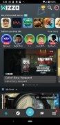 Wizzo imagen 1 Thumbnail