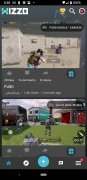 Wizzo imagen 2 Thumbnail