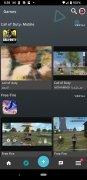 Wizzo imagen 3 Thumbnail