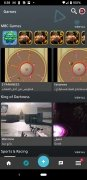 Wizzo imagen 4 Thumbnail