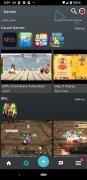 Wizzo imagen 6 Thumbnail