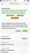Aprender Inglés con Wlingua - Curso y Vocabulario imagen 4 Thumbnail