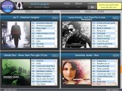 Wolf Jukebox imagen 1 Thumbnail