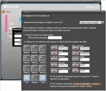 Wolf Jukebox imagen 4 Thumbnail
