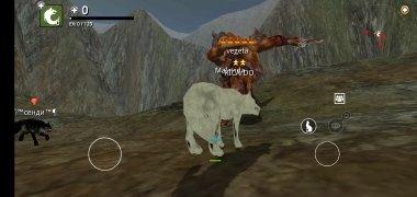 Wolf Online imagen 1 Thumbnail