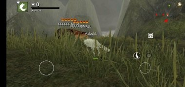 Wolf Online imagen 12 Thumbnail
