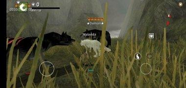 Wolf Online imagen 13 Thumbnail
