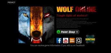Wolf Online imagen 2 Thumbnail