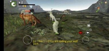 Wolf Online imagen 4 Thumbnail
