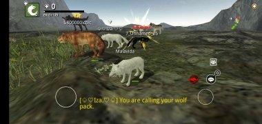 Wolf Online imagen 5 Thumbnail