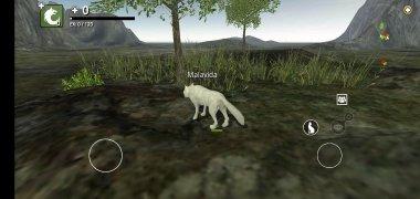 Wolf Online imagen 6 Thumbnail