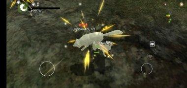 Wolf Online imagen 7 Thumbnail