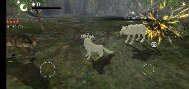 Wolf Online imagen 8 Thumbnail