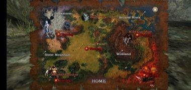 Wolf Online imagen 9 Thumbnail