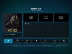 Wolf Pack imagem 1 Thumbnail