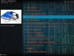 Wolf Pack imagem 5 Thumbnail