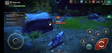 Wolf Tales imagen 1 Thumbnail