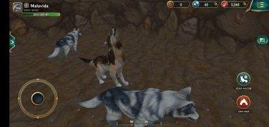 Wolf Tales imagen 10 Thumbnail
