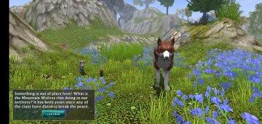 Wolf Tales imagen 5 Thumbnail