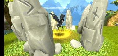 Wolf: The Evolution imagen 2 Thumbnail