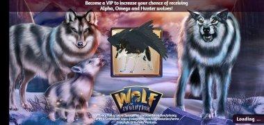 Wolf: The Evolution imagen 3 Thumbnail