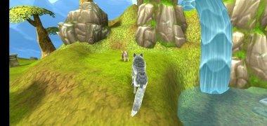 Wolf: The Evolution imagen 5 Thumbnail