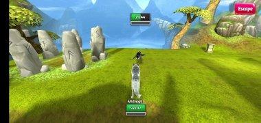 Wolf: The Evolution imagen 7 Thumbnail