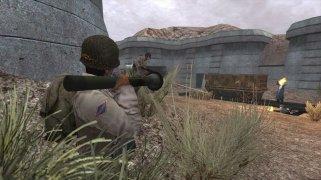 Wolfenstein Enemy Territory imagem 1 Thumbnail
