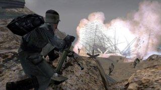 Wolfenstein Enemy Territory imagem 3 Thumbnail